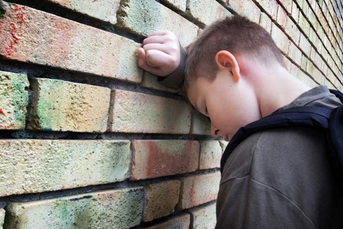 воспитание подростков как избежать депрессии