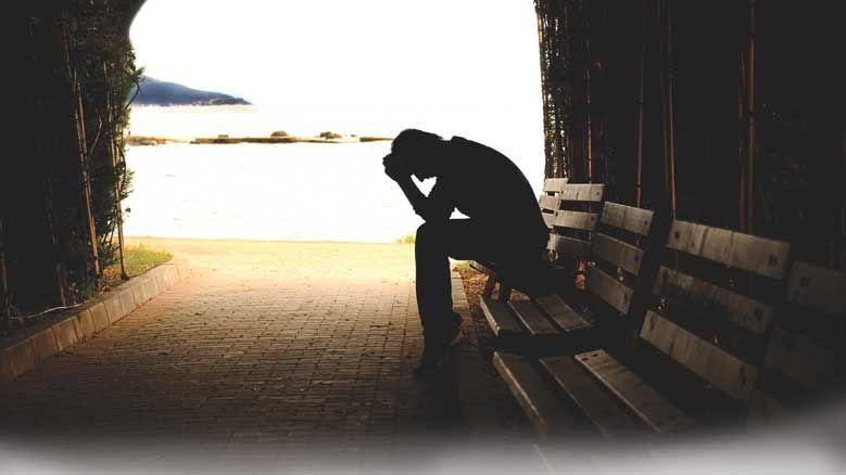 Депрессия, главные мифы