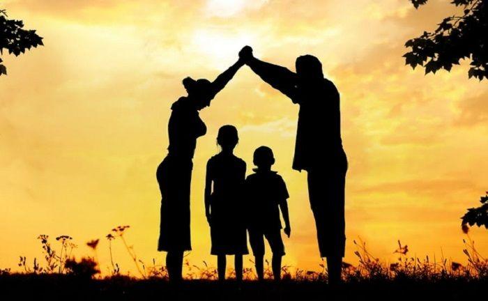 роль отца в развитии ребенка