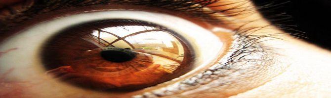 шизофрения симптомы и признаки