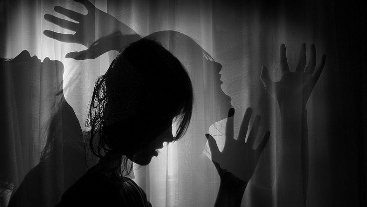 Психология переживания несчастья