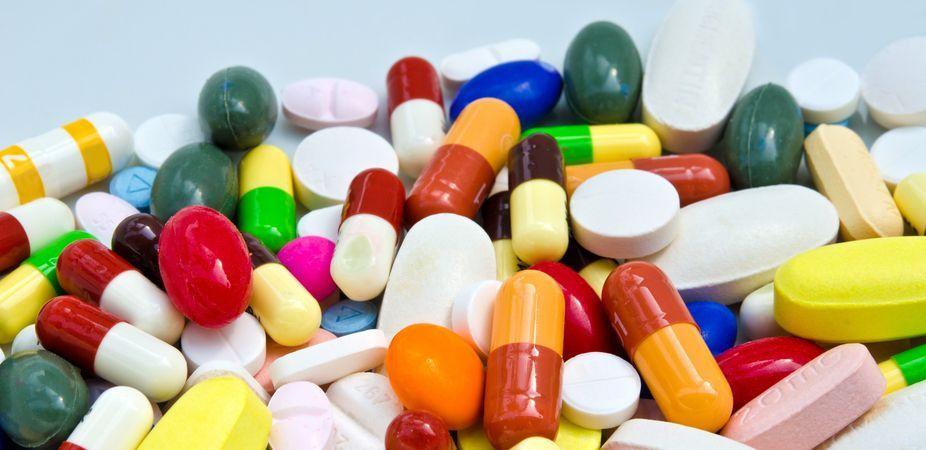 эфффект плацебо