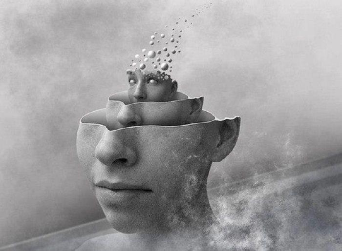 ментальные привычки